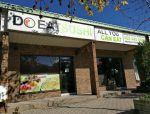 Do Eat Sushi in Grimsby, ON